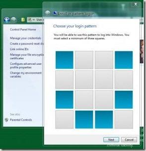 Windows 8新功能?你的所谓新功能,有哪个不是旧功能翻新的?
